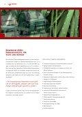 Energiekonzept 2020+ - Stadtwerke Rosenheim - Seite 6