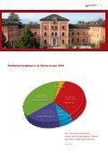 Energiekonzept 2020+ - Stadtwerke Rosenheim - Seite 7