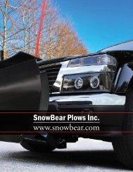 www.snowbear.com
