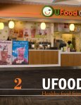 UFood Grill - Page 2