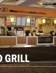 UFood Grill - Page 3