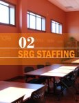 SRG Staffing - Page 2