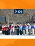 SRG Staffing - Page 4