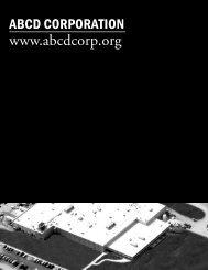 www.abcdcorp.org