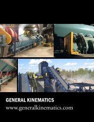 www.generalkinematics.com