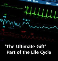'The Ultimate Gift'