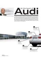 115802_audi-en-high.pdf - Page 2