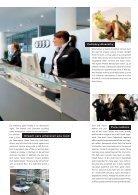 115802_audi-en-high.pdf - Page 5