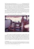 NO.19 - Page 7