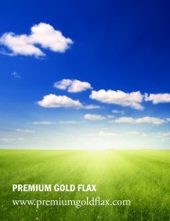 www.premiumgoldflax.com