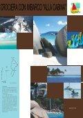 MALDIVES DREAM - Page 2