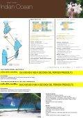 MALDIVES DREAM - Page 3