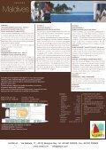 MALDIVES DREAM - Page 4