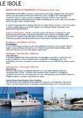 Crociera in acque cubane Salsa & Cayos !! - Page 3