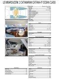 Crociera in acque cubane Salsa & Cayos !! - Page 4
