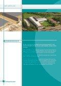 TBT Tiefbohrwerkzeuge, Zubehör und Schleifmaschinen - Seite 2