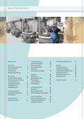 TBT Tiefbohrwerkzeuge, Zubehör und Schleifmaschinen - Seite 3