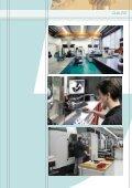 TBT Tiefbohrwerkzeuge, Zubehör und Schleifmaschinen - Seite 5