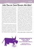 präsentiert die Oberliga Nord! - Tennis Borussia Berlin - Seite 3