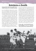 präsentiert die Oberliga Nord! - Tennis Borussia Berlin - Seite 4