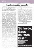präsentiert die Oberliga Nord! - Tennis Borussia Berlin - Seite 6