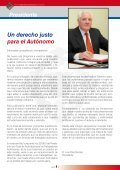Abril - Page 4