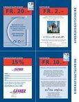 10% 15% FR. 1.– FR.10.– - Thun - Seite 3