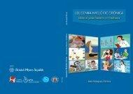 Manual para Doentes e Familiares