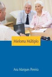 Mieloma Múltiplo - Associação Portuguesa contra a Leucemia