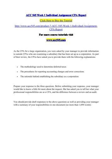 Premium Assignment Corporation Private Company