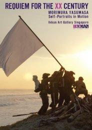 here - Ikkan Art International