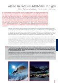 Hotels - Thun - Seite 7