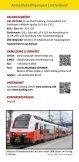 Info-Folder 13. Internationale Salzburger Verkehrstage - Seite 7