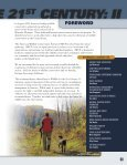 WILDLIFE - Page 7