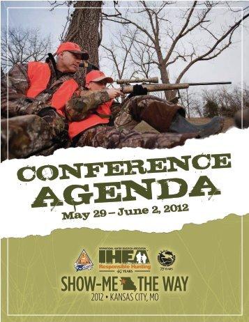Thursday May 31 2012