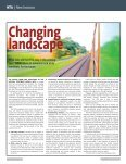 Innovation in an austere climate - Page 7