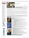Classified advertising | Conferences - Page 3