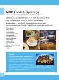MPD FandB  15_07_15 amended - Page 2