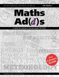 mathS & stats