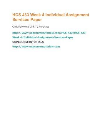 financial intermediaries paper fin 324 Fin 645: international financial  assignment financial intermediaries paper fin 320  review of financial statements paper fin 324 week.