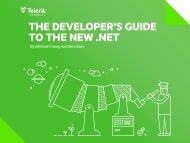 developers-guide-dotnet.pdf