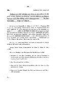 Liechtensteinisches Urkundenbuch - eLiechtensteinensia - Seite 2