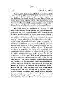 Liechtensteinisches Urkundenbuch - eLiechtensteinensia - Seite 3