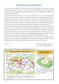 Gửi đến người dân trong Kochi Ken - Page 2