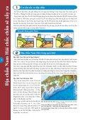 Gửi đến người dân trong Kochi Ken - Page 4