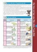Gửi đến người dân trong Kochi Ken - Page 5