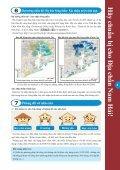Gửi đến người dân trong Kochi Ken - Page 7
