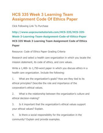 williams institute ethics awareness inventory The purpose of this paper is to discuss ethical dilemmas managers face in business today using the williams institute ethics awareness inventory self-assessment (university of phoenix (uop), 2006) and interpret in what ways my personal values might affect my performance if i were a manager at kudler fine foods (kff)(kudler fine foods strategic.