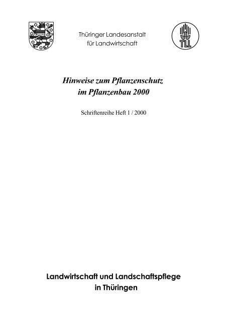 Phytosana Gewichtsverlust Produkte
