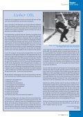 Meisterschaften - TNW - Seite 3